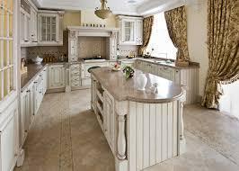 kitchen cabinets materials kitchen cabinet materials kitchen cabinet ideas