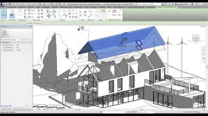 online solutions tour revit architecture 2014 youtube revit