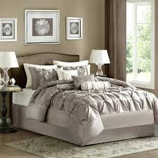 Black And Red Comforter Sets King King Bed Comforter Set Smartwedding Co
