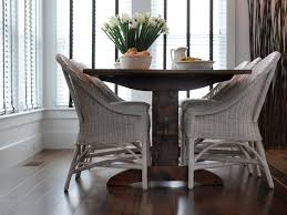 home seat covers for kitchen chairs slipcovers for kitchen chairs