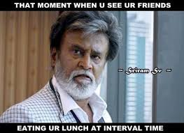 Superstar Meme - kabali funny memes goes viral photos images gallery 43286