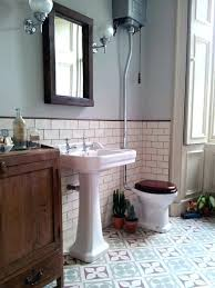 flooring ideas for bedrooms victorian bathroom designs photos small images of house hallway