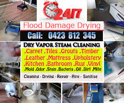 Steam Clean Bathroom Tiles Home Steam Cleaning Sydney Dry Steam Home Cleaner