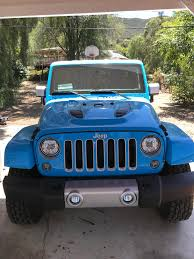chief jeep color chief blue thread jeep wrangler forum