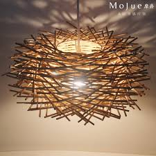 25 photos wooden pendant lights for sale pendant lights ideas