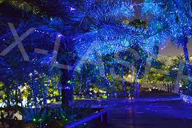 laser stars indoor light show 12v outdoor landscape lighting led string landscape light christmas
