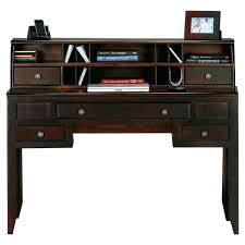 Small Writing Desk With Hutch Writing Desk With Hutch Fice Arge Fice Antique Writing Desk With
