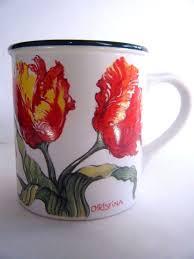 potpourri press mug 38 listings