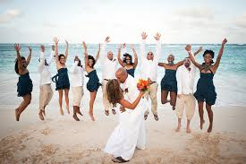 how much is a destination wedding destination weddings your top 13 pressing questions answered