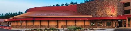 Seattle Casinos Map by Directions Nisqually Red Wind Casino
