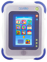 2016 new technology gadgets pictures to pin on pinterest editors best tech of 2011 the coolest gadgets for kids cool mom tech