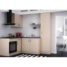 meuble de cuisine en kit meubles cuisine pas cher meuble cuisine pas cher en kit u2013