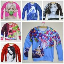 39 best кофты images on pinterest pullover galaxy sweatshirt