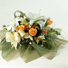 flower arranging for beginners efa modern european floral design concepts elementary hkafa
