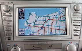 gps toyota camry upgrade 2011 camry jbl radio to 2011 genuine jbl navigation