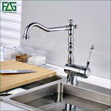 Luxury Kitchen Faucets Compare Prices On Luxury Kitchen Sinks Online Shopping Buy Low