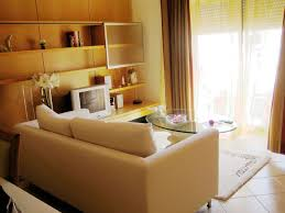 apartment millenium vilamoura modern 2b 2b apartment in private