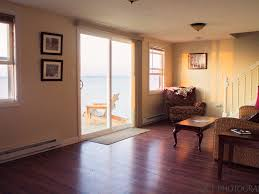 Pet Friendly Laminate Flooring Lake Front 4 Bedroom Pet Friendly On The Wa Vrbo
