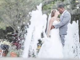 wedding venues rockford il 18 best wedding venues images on illinois wedding