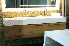kohler commercial bathroom sinks kohler commercial bathroom sinks commercial sinks for bathrooms