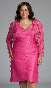mistakes of choosing plus size mother of the bride dresses 24 dressi