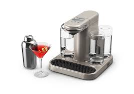 will tech kill the cocktail bar the memo