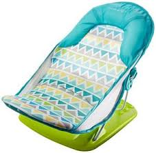 Baby Seat For Bathtub Top 10 Best Baby Bath Seats Reviews