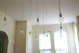 ceiling fan light kit cover plate ceiling light cover plate removal thaymanhinh lenovo