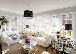 bohemian rhapsody home design u0026 decor