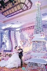 wedding cake jakarta traveling around the world for my wedding theme in jw marriott