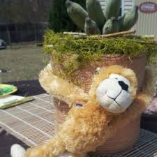 Baby Monkey Centerpieces by 47 Best Hotdl Anniversary Images On Pinterest Marriage