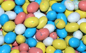 malted easter eggs speckled malted milk robin eggs 5 lb candy favorites