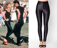 Sandy Danny Grease Halloween Costumes 100 Halloween Costume Ideas Images Costumes