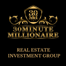 real estate investing 30minute millionaire com