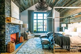 interior designers homes favorites from designers own homes