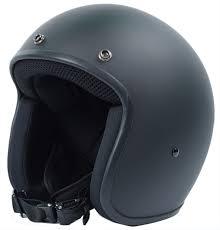 lightest motocross helmet motorcycle helmets at the bikers u0027 den