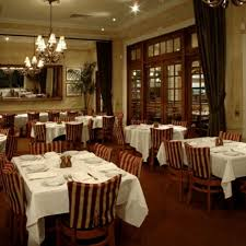Brio Tuscan Grille Raleigh Crabtree Restaurant Raleigh Nc