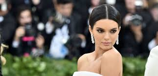 she she kendall jenner says she watches trailer park boys to unwind and