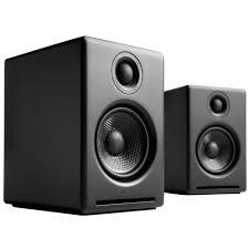 audioengine a2 2 75