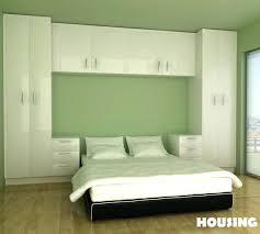 overhead bed storage bedroom storage cabinets overhead bedroom storage cabinets