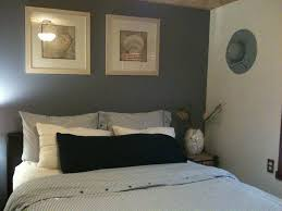 Sherwin Williams Sea Salt Bedroom by Sherwin Williams Bracing Blue Calming Favorite Places U0026 Spaces