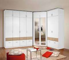 Schlafzimmer Komplett Mit Eckkleiderschrank Rauch Bremen Extra Eckschrank Weiß Möbel Letz Ihr Online Shop