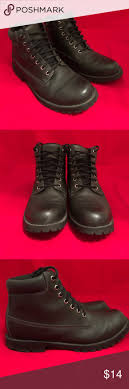 s sweater boots size 12 best 25 black hiking boots ideas on hiking boots