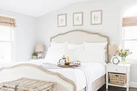 bedroom retreat master bedroom retreat breakfast in bed mother s day inspiration