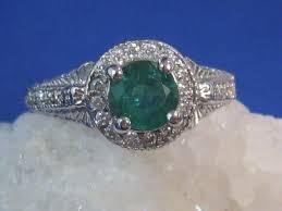 vintage estate engagement rings antique jewelry nashville style guru fashion glitz