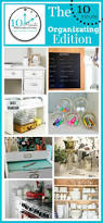 Organizing Desk Drawers by 5 Easy Organization Ideas To Create The Chicest Desk Ever