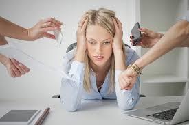 immunschwäche symptome symptome a bis z symtome im detail anzeichen ursachen