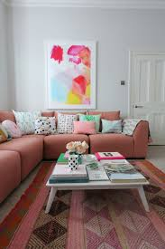 littlebigbell pink interiors archives
