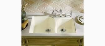 standard plumbing supply product kohler k 5931 4u 0 executive