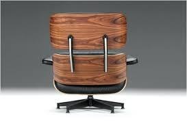 fauteuil de bureau grand confort fauteuil de bureau confortable fauteuil de bureau grand confort